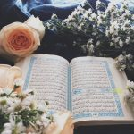 The Islamic Inheritance Implications for One Who Dies Without an Islamic Will in Australia